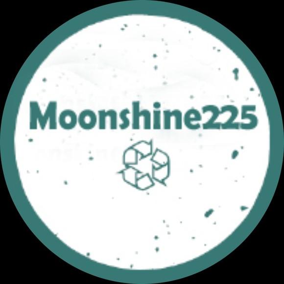 moonshine225